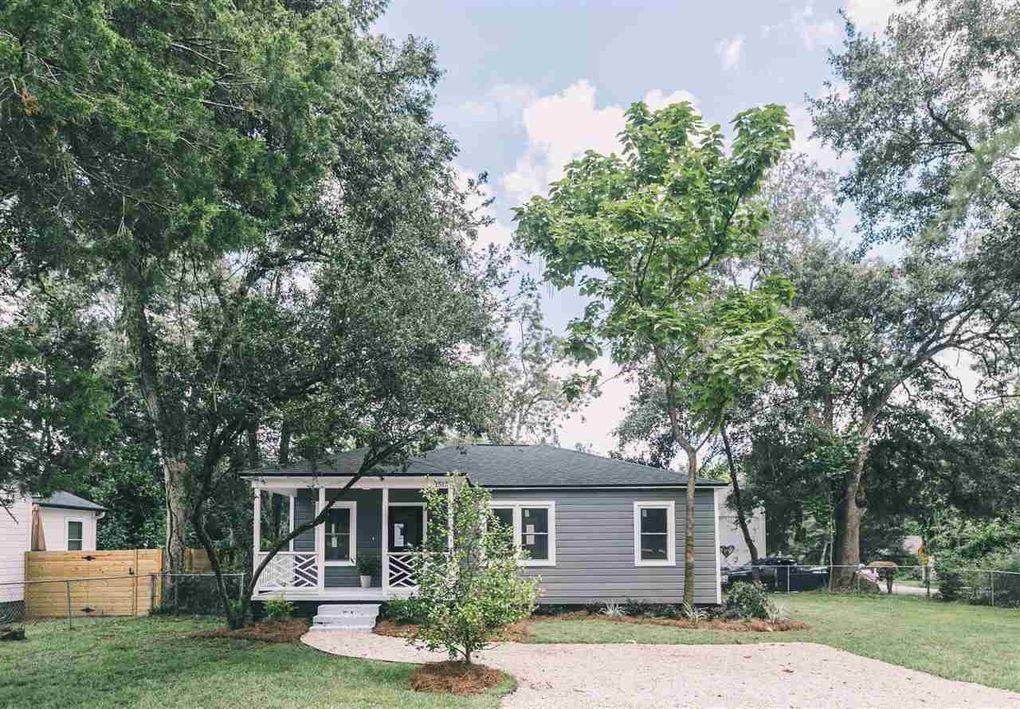 Financing Homes