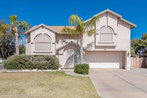 85037 recently sold homes realtor com rh realtor com