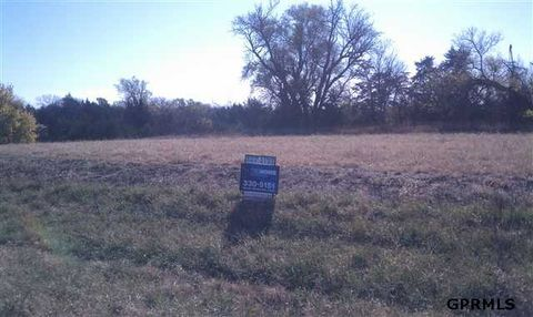 Photo of Valley View Ests Lot 3, Ashland, NE 68003