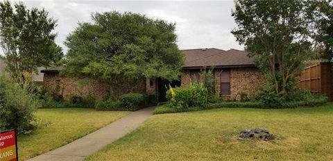 Photo of 1522 Springtree Cir, Richardson, TX 75082