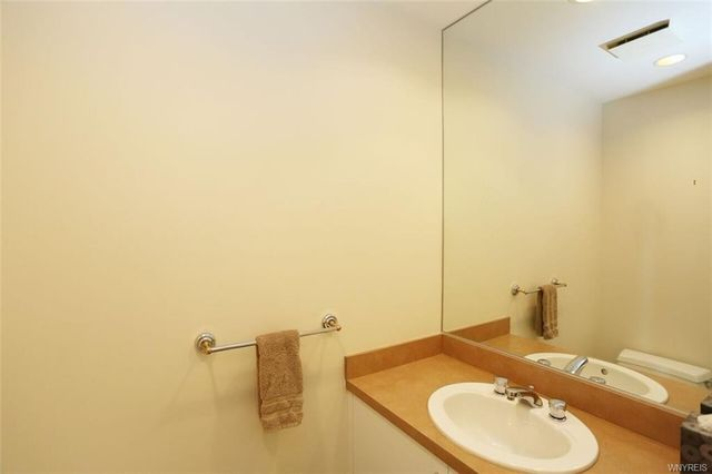 Bathroom Design Buffalo Ny 600 main st unit 1004, buffalo, ny 14202 - realtor®