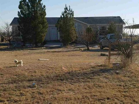 Photo of 6553 Eagle Nest Rd, Dexter, NM 88230