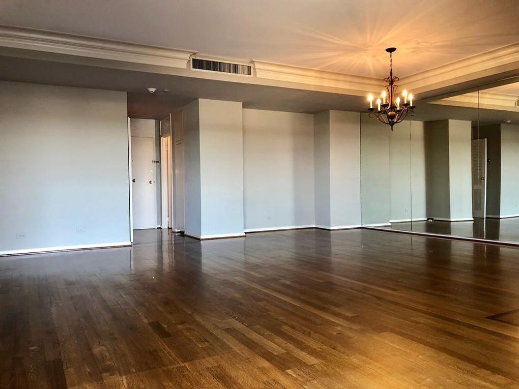 2929 Buffalo Speedway Unit 409, Houston, TX 77098