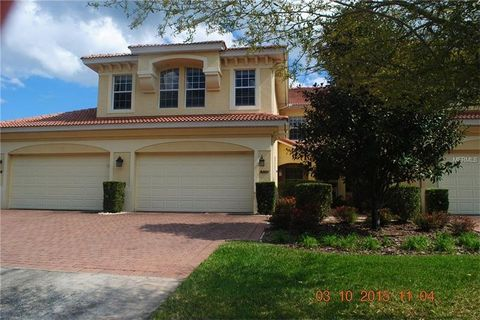 9300 Avenida San Pablo Unit A15, Howey in the Hills, FL 34737