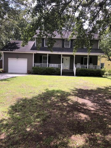 Photo of 1120 Windsome Pl, Mount Pleasant, SC 29464