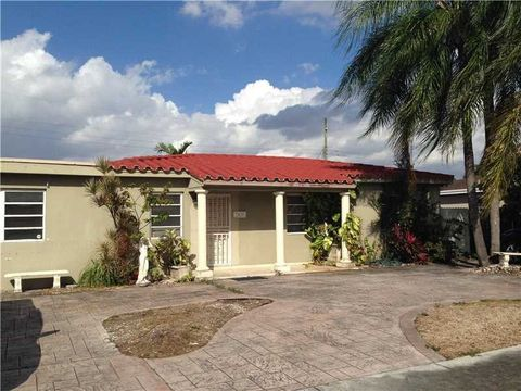 8270 sw 43rd ter miami fl 33155 for 11245 sw 43 terrace