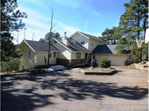 page 2 evergreen co real estate homes for sale