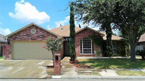 Photo of 3412 Violet Ave, McAllen, TX 78504