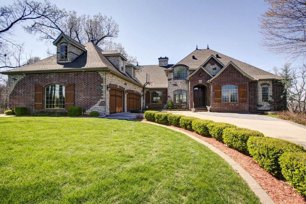 Greene County Springfield Mo Property Tax
