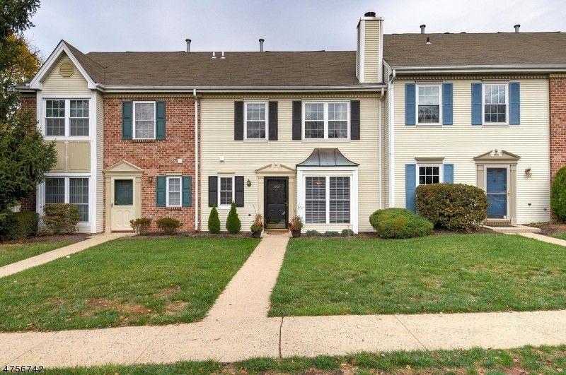 3402 Pinhorn Dr Bridgewater NJ 08807 & 3402 Pinhorn Dr Bridgewater NJ 08807 - realtor.com®