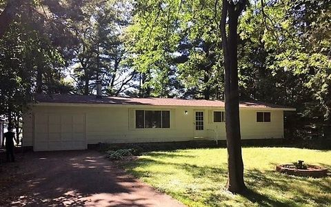 eau claire wi mobile manufactured homes for sale