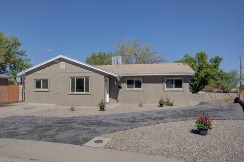 Photo of 3821 Headingly Ave Ne, Albuquerque, NM 87110