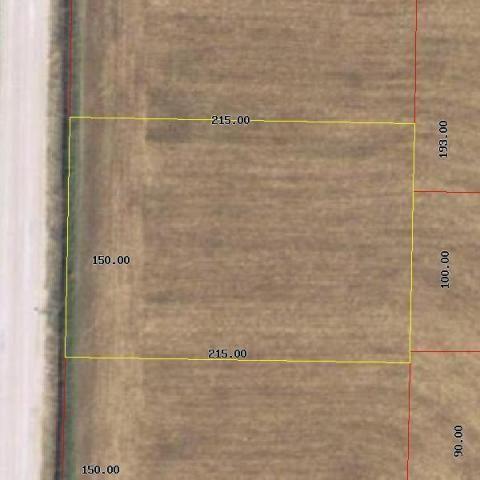 400th St Lot 26, Carson, IA 51525