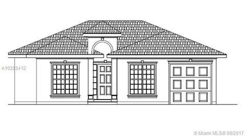 3291 nw 212th st miami gardens fl 33056. beautiful ideas. Home Design Ideas
