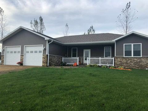 Photo of 1205 Spring Valley Rd, Cuba City, WI 53807