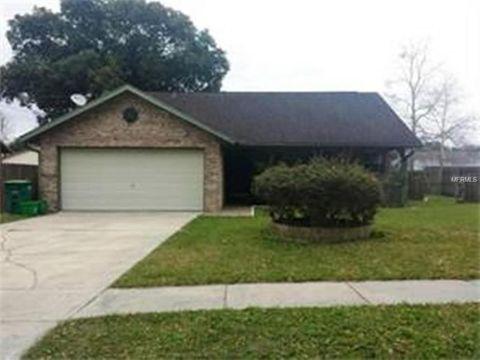1211 N Mc Donald Ave, Deland, FL 32724