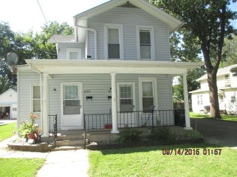page 31 janesville wi real estate homes for sale