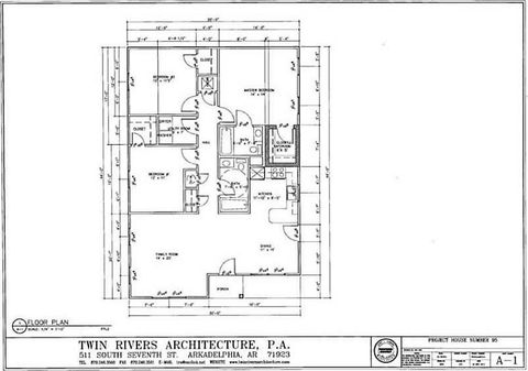 page 2 cedarville ar real estate homes for sale