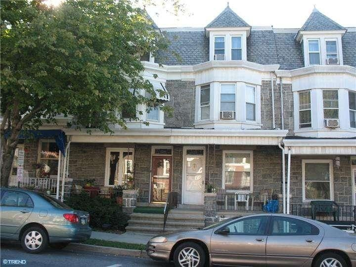 132 S 6th Ave West Reading Pa 19611 Realtor Com 174
