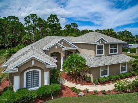 rockledge fl real estate homes for sale