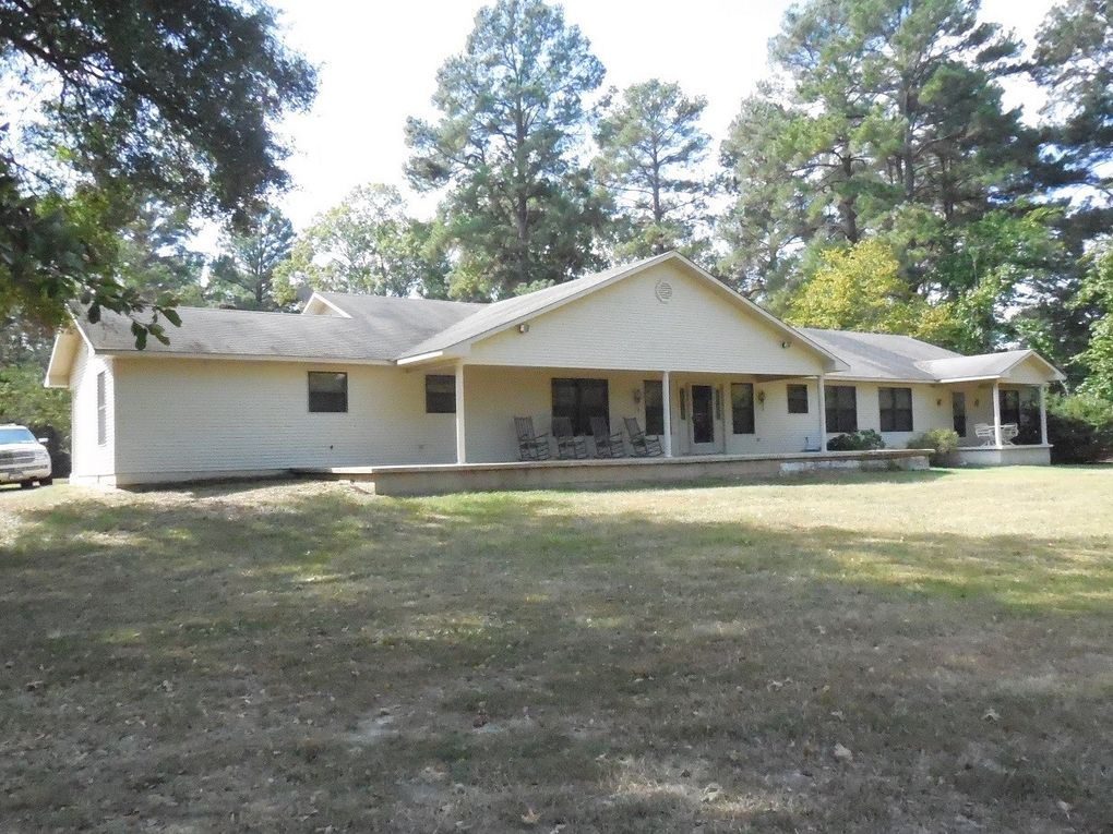 Homes For Sale In Ouachita County Arkansas