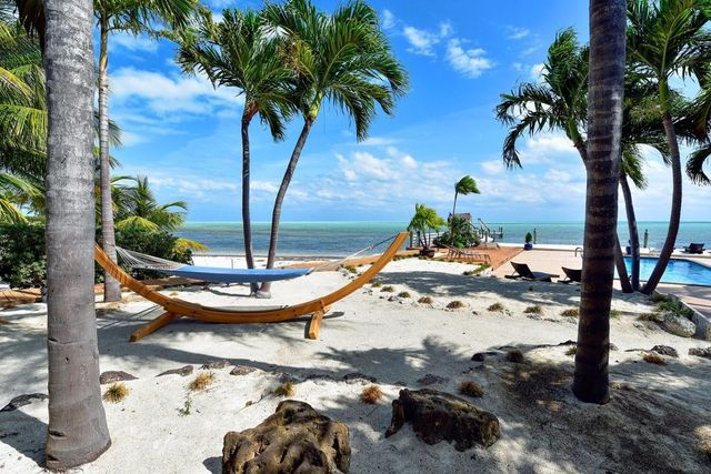 Rental Homes In Islamorada Florida Keys