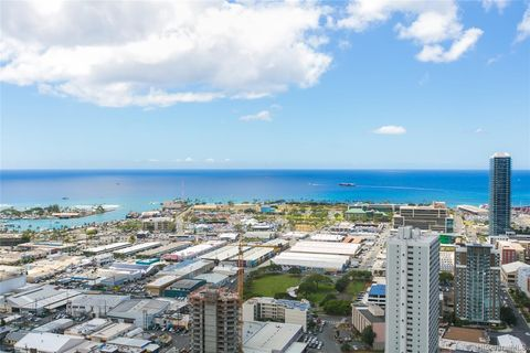 Photo of 801 South St Apt 4321, Honolulu, HI 96813