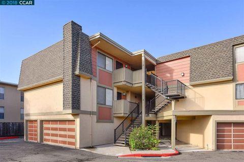 15335 Washington Ave Apt 102, San Leandro, CA 94579