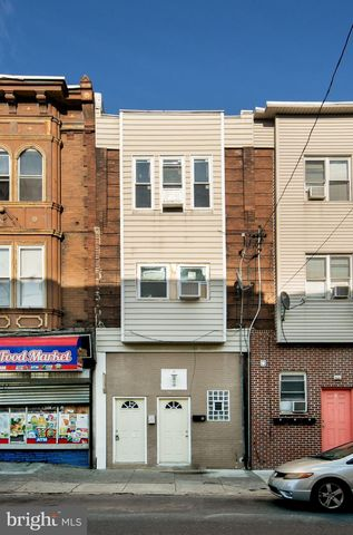 Philadelphia, PA Multi-Family Homes for Sale & Real Estate - realtor