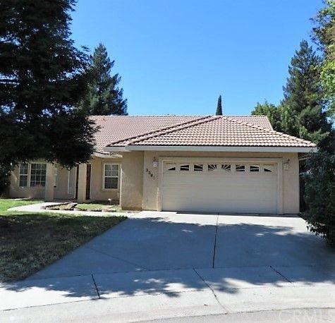 3395 Alicia Ct, Yuba City, CA 95993