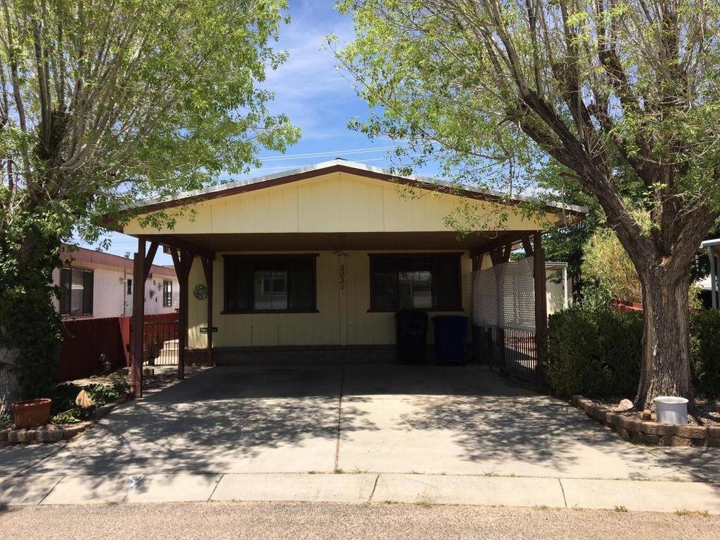 5031 Brook Pl NE Albuquerque, NM 87113