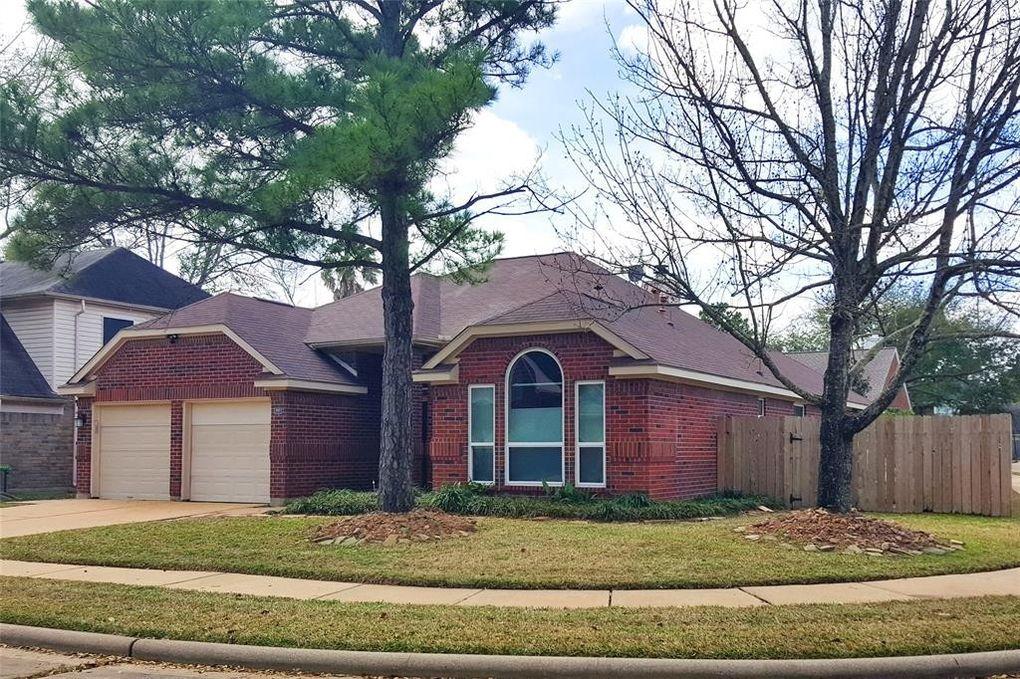3331 Bluebonnet Meadows Ln Houston, TX 77084