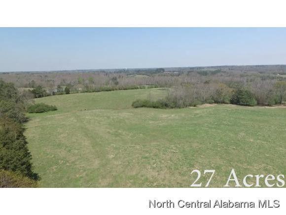 337 County Road 726, Cullman, AL 35055