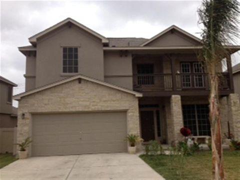 Los Palmares Laredo Tx Real Estate Homes For Sale Realtorcom