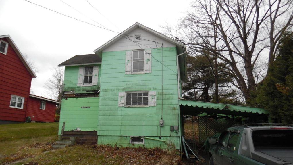 6 E Sherman Ave Dubois Pa 15801 Realtor Com