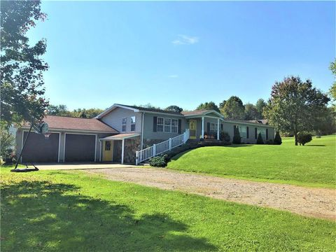 Pleasant Hermitage Pa Mobile Manufactured Homes For Sale Realtor Home Interior And Landscaping Transignezvosmurscom