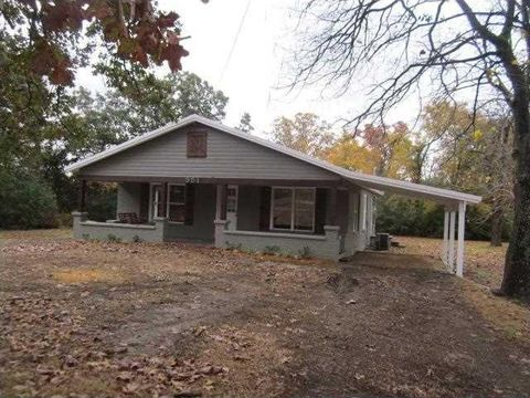 page 4 waldron ar real estate homes for sale