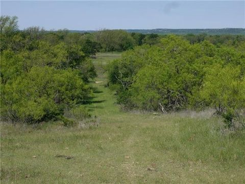 Photo of Perrin, TX 76486
