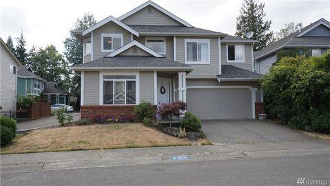 Renton Wa Recently Sold Homes Realtorcom