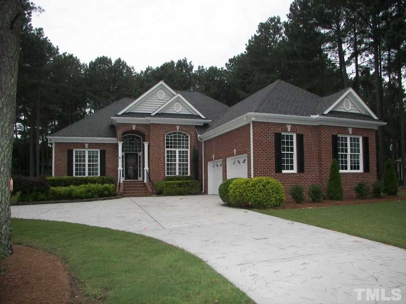 155 river club way youngsville nc 27596 home for sale