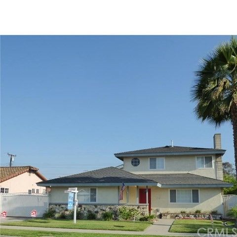 singles in pico rivera For sale - see photos and descriptions of 9411 beverly rd, pico rivera, ca this pico rivera, california single family house is 3-bed, 2-bath, listed at $509,999 mls# pw18054469.
