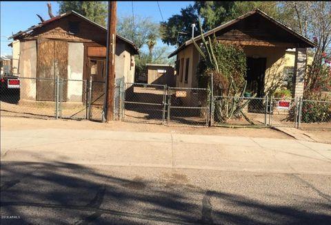 Photo of 1015 S 6th Ave, Phoenix, AZ 85003