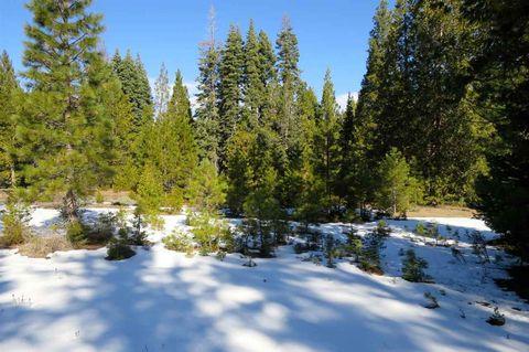 Photo of 357 Big Meadows Ln, Prattville, CA 95923