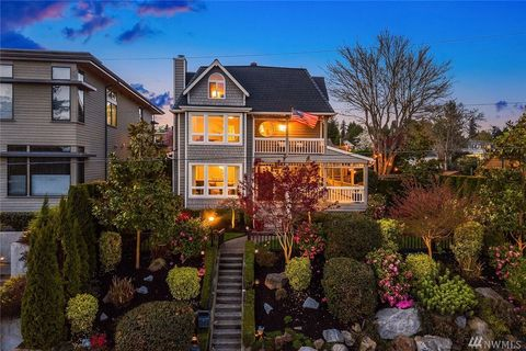 Photo of 134 8th Ave, Kirkland, WA 98033