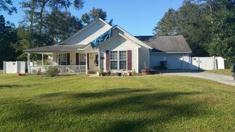 29445 Real Estate Amp Homes For Sale Realtor Com 174