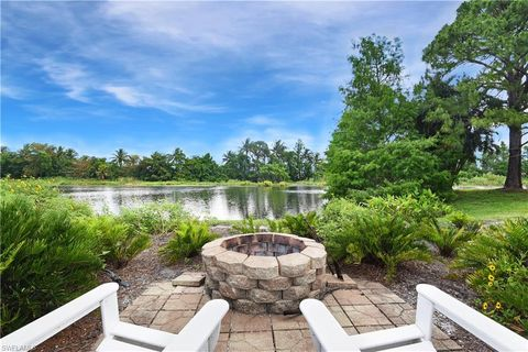 Photo of 40 Timberland Cir N, Fort Myers, FL 33919