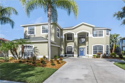 stoneybrook estero fl real estate homes for sale