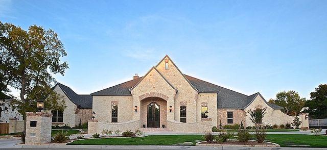 11030 hidden blf mcgregor tx 76657 home for sale real estate