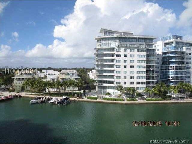 5970 Indian Creek Dr 1 Miami Beach Fl 33140