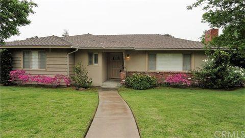 460 W Northridge Ave, Glendora, CA 91741